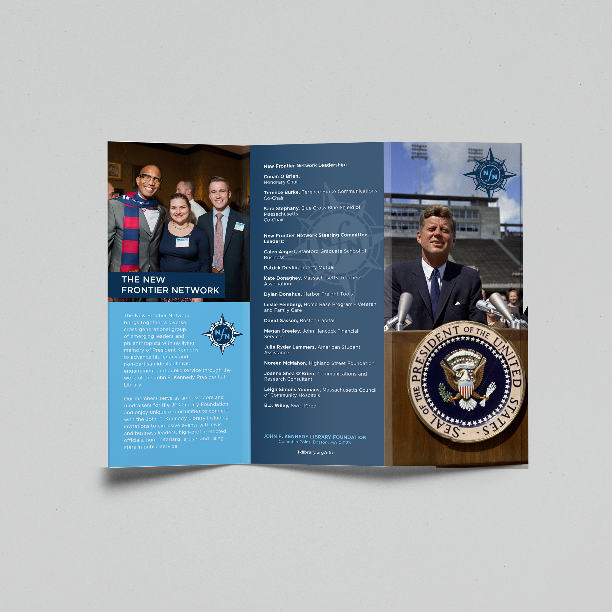 Brochure-Front.png