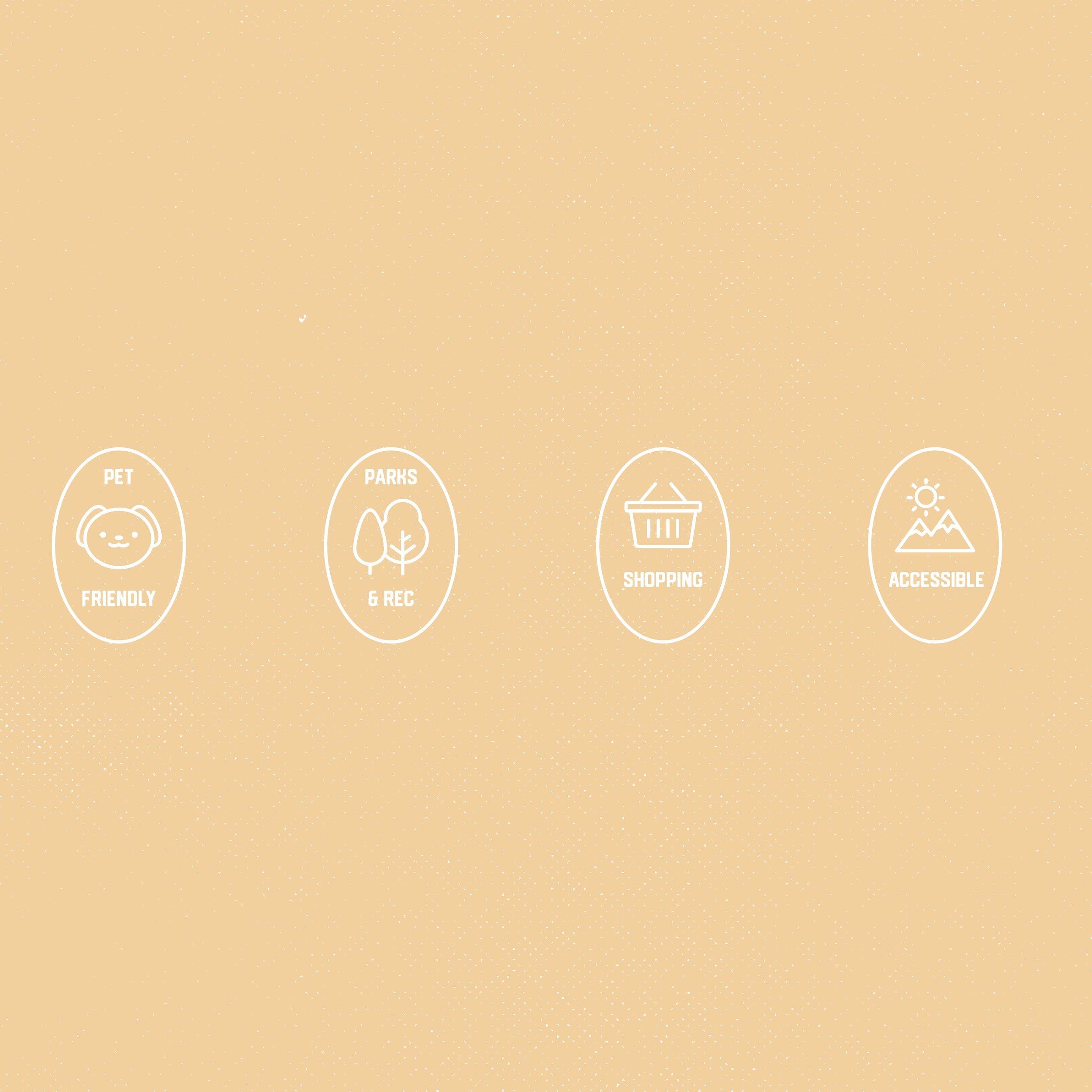 Branding-06.jpg