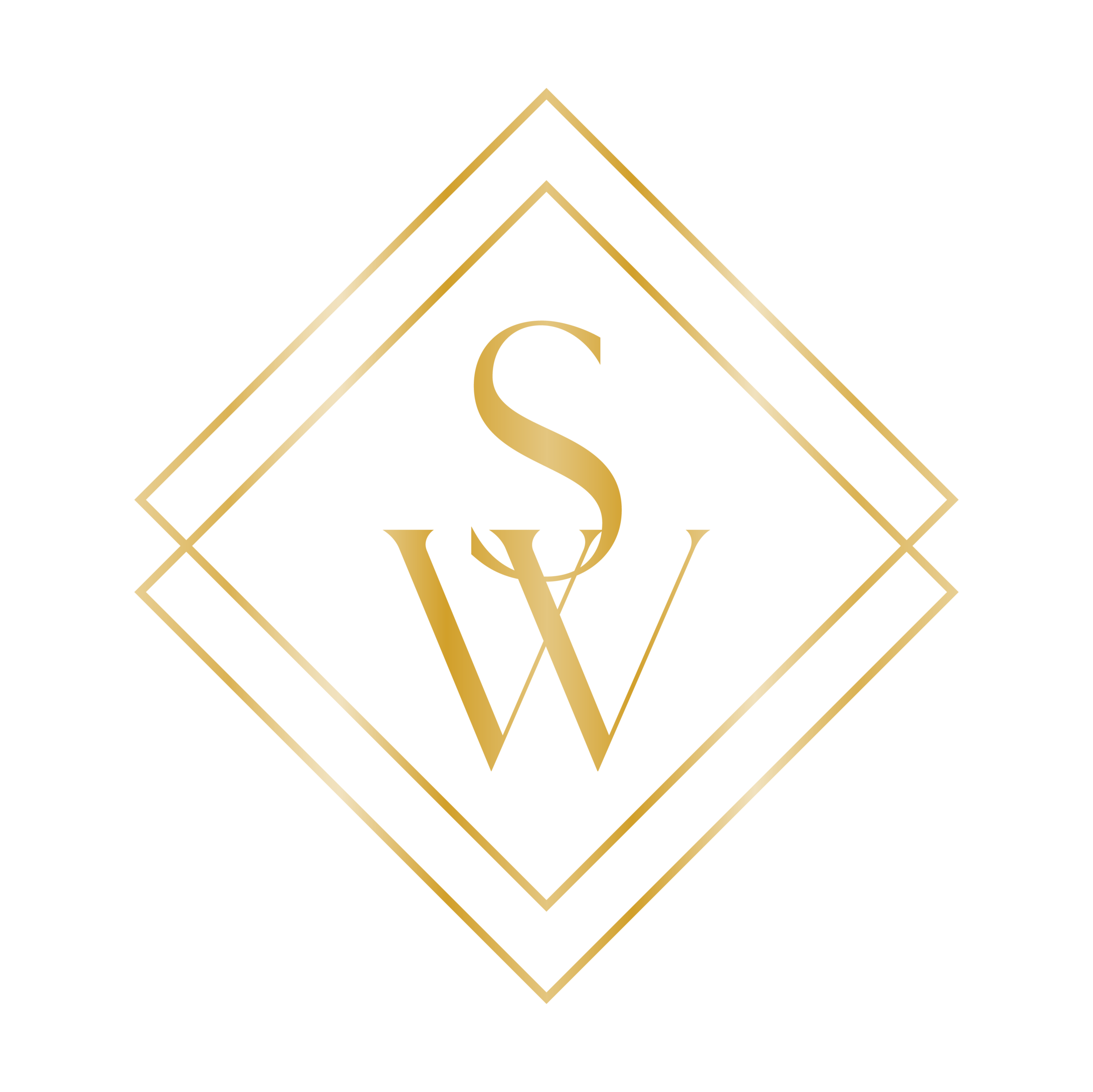 PNG_SOAW-Icon-GoldFoil.png