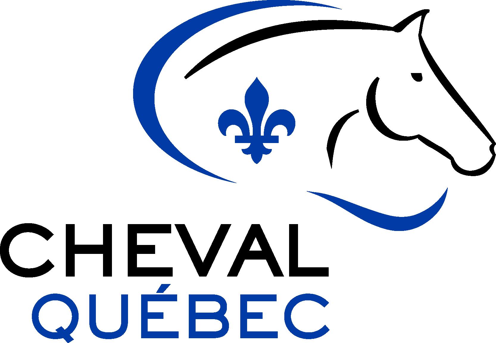 Assurances - Procurez-vous des assurances équestre par l'entremise de Cheval Québec cliquez ici.