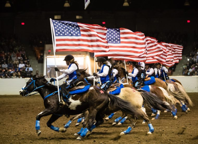 17-OH-Fantasia-Drill-Team-Young-Guns-A18I3440-760x555.jpg