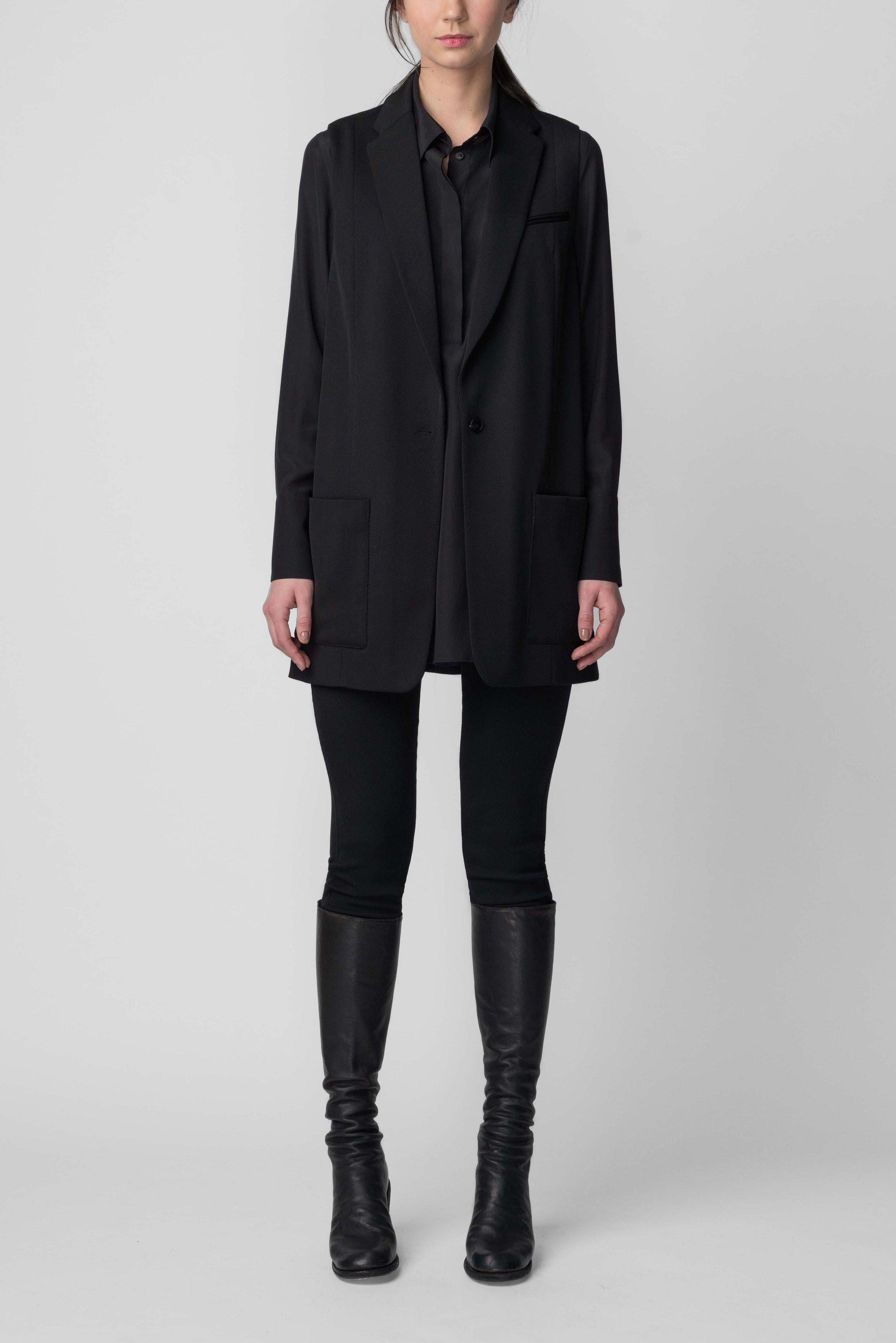 3.black vest.jpg