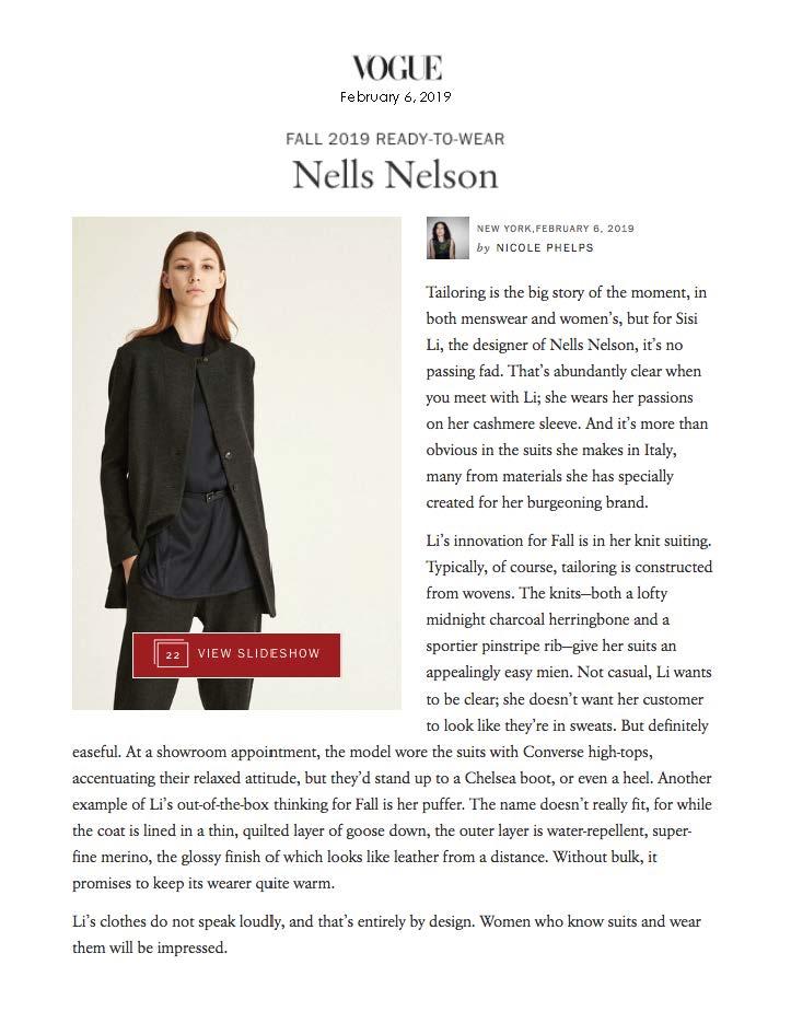 2.6.19 Vogue.com_Page_1.jpg