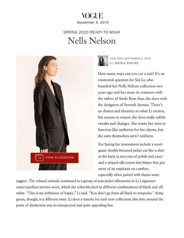 9.5.19 Vogue.com.jpg