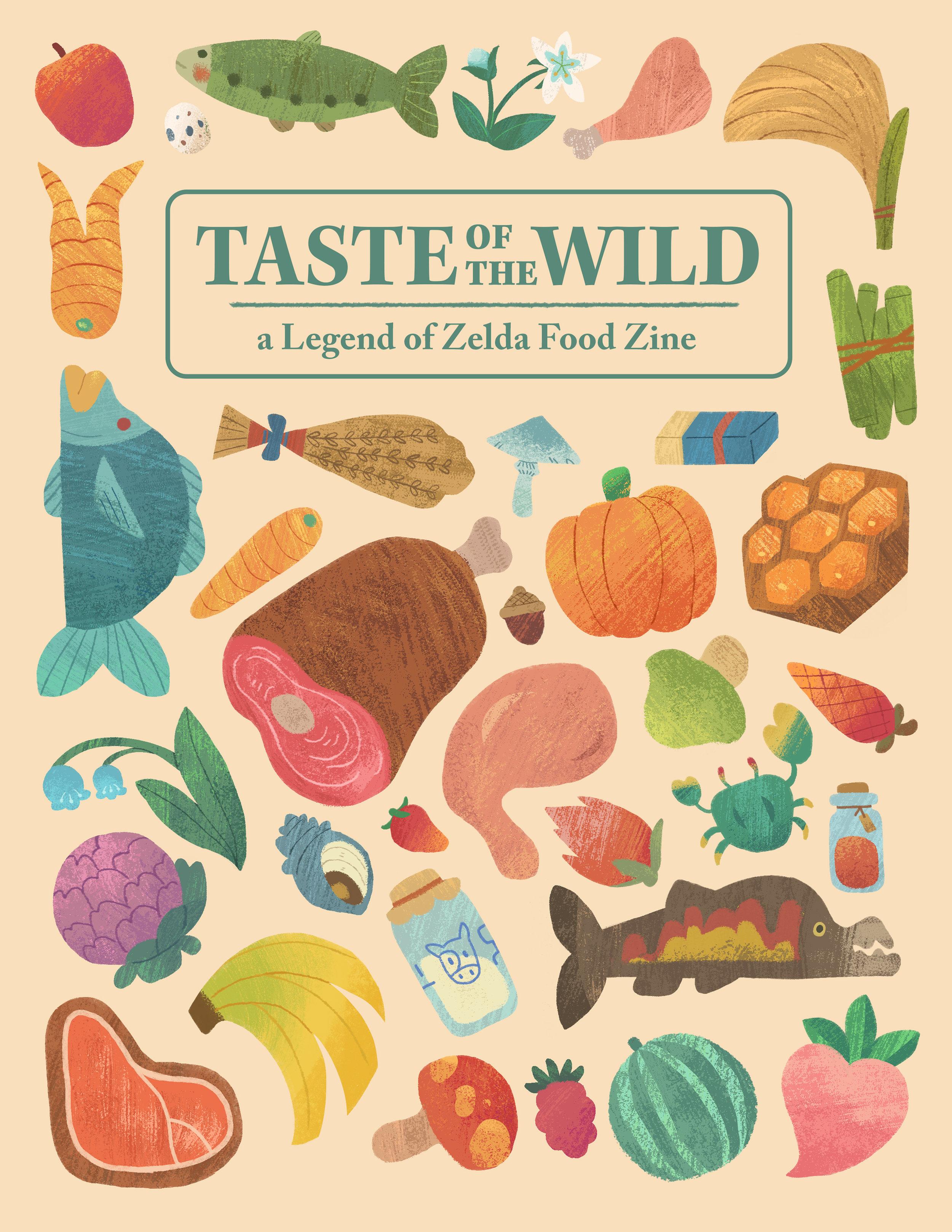 taste of the wild cover.jpg