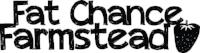 Strawb Logo.jpg