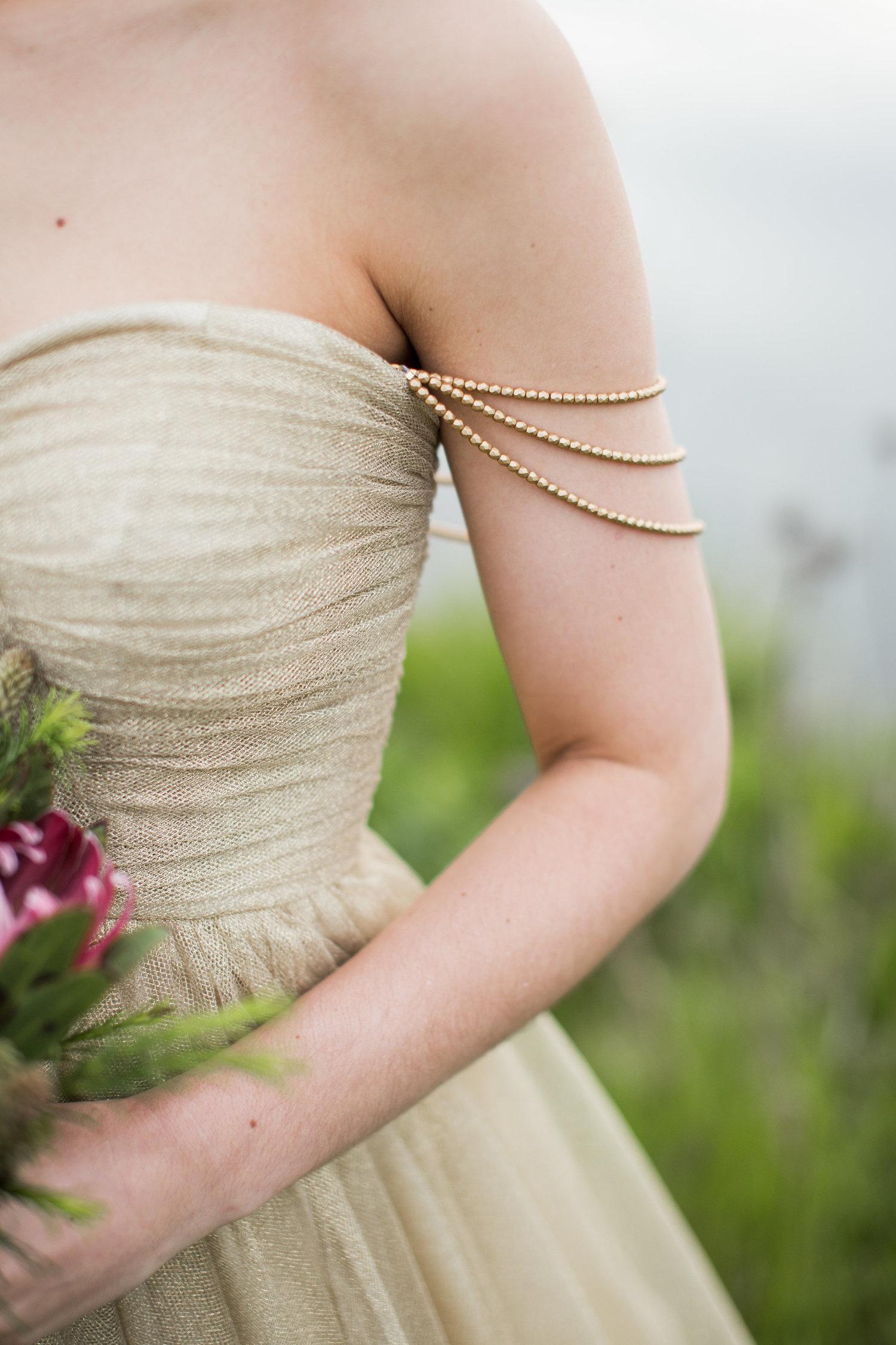 Emily Megan Photography