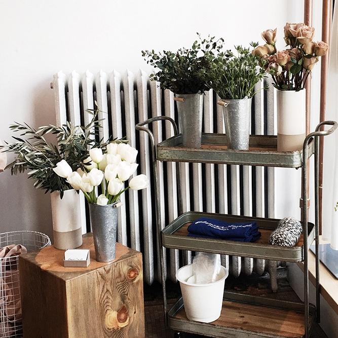 flower-bar-services.jpg