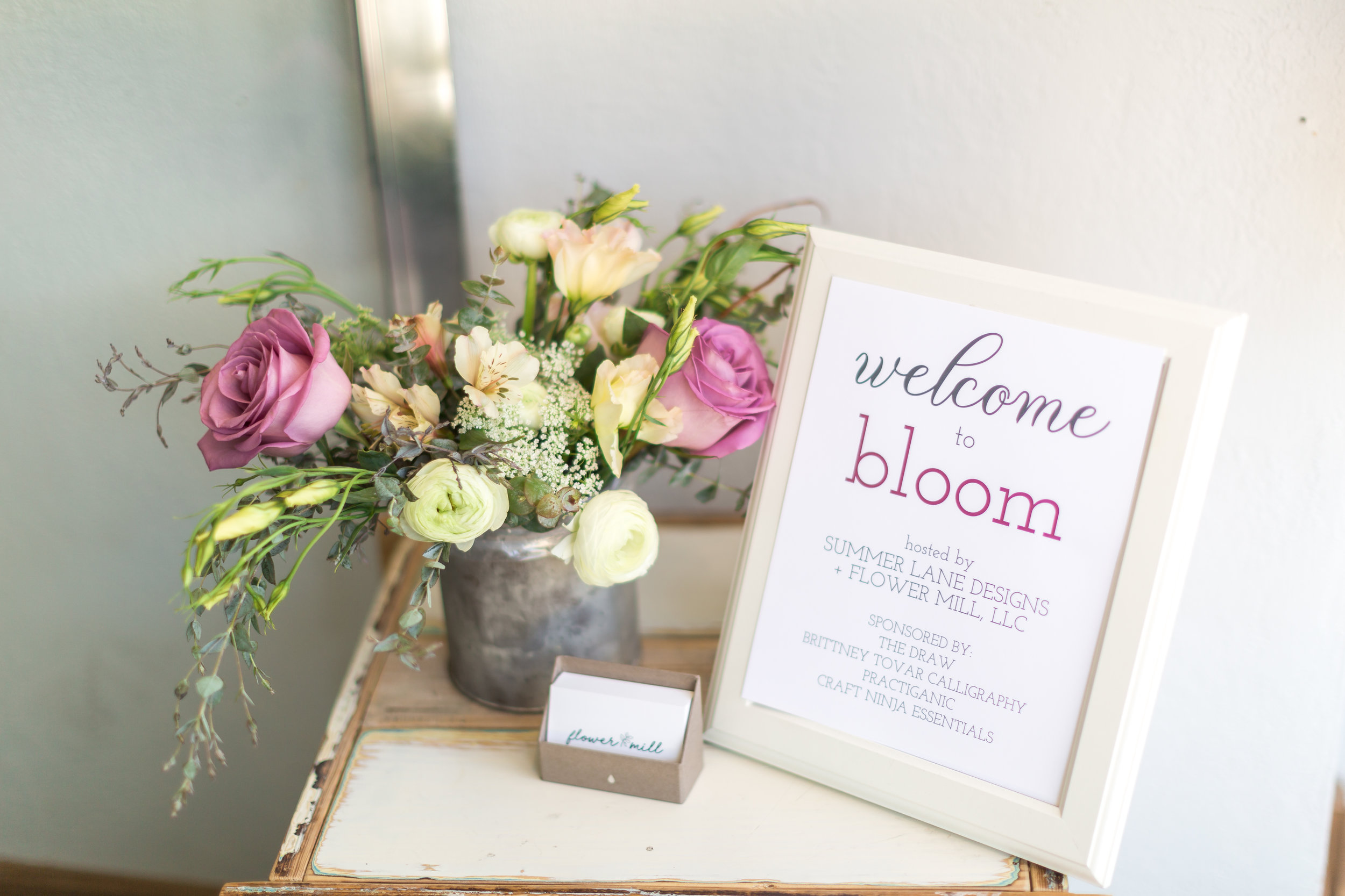 Bloom Workshop-4.jpg