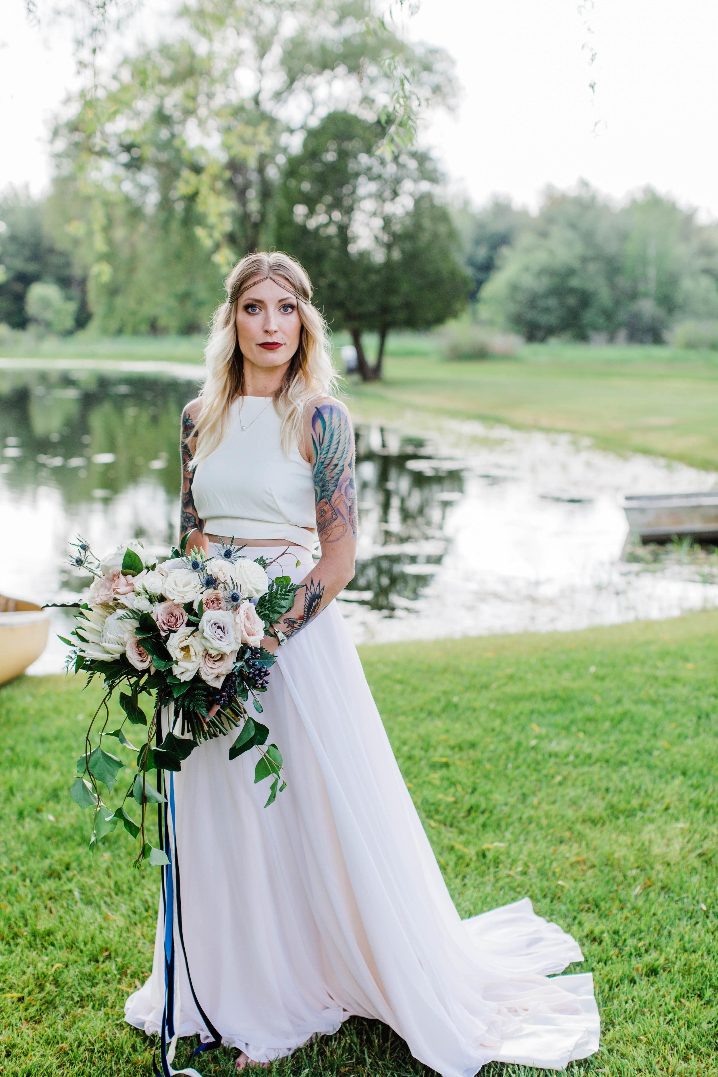 Amanda steinhauer Photography