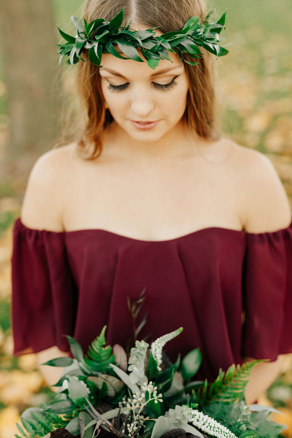 molly jo Photography