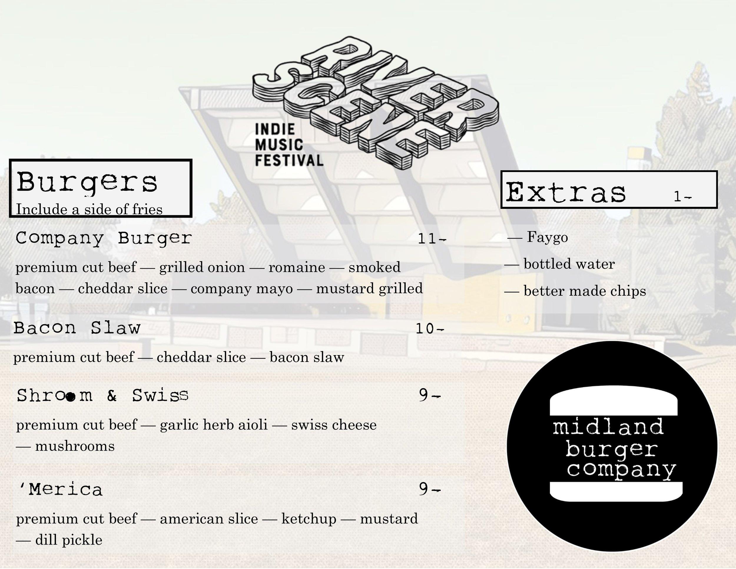 Riverscene menu.jpg