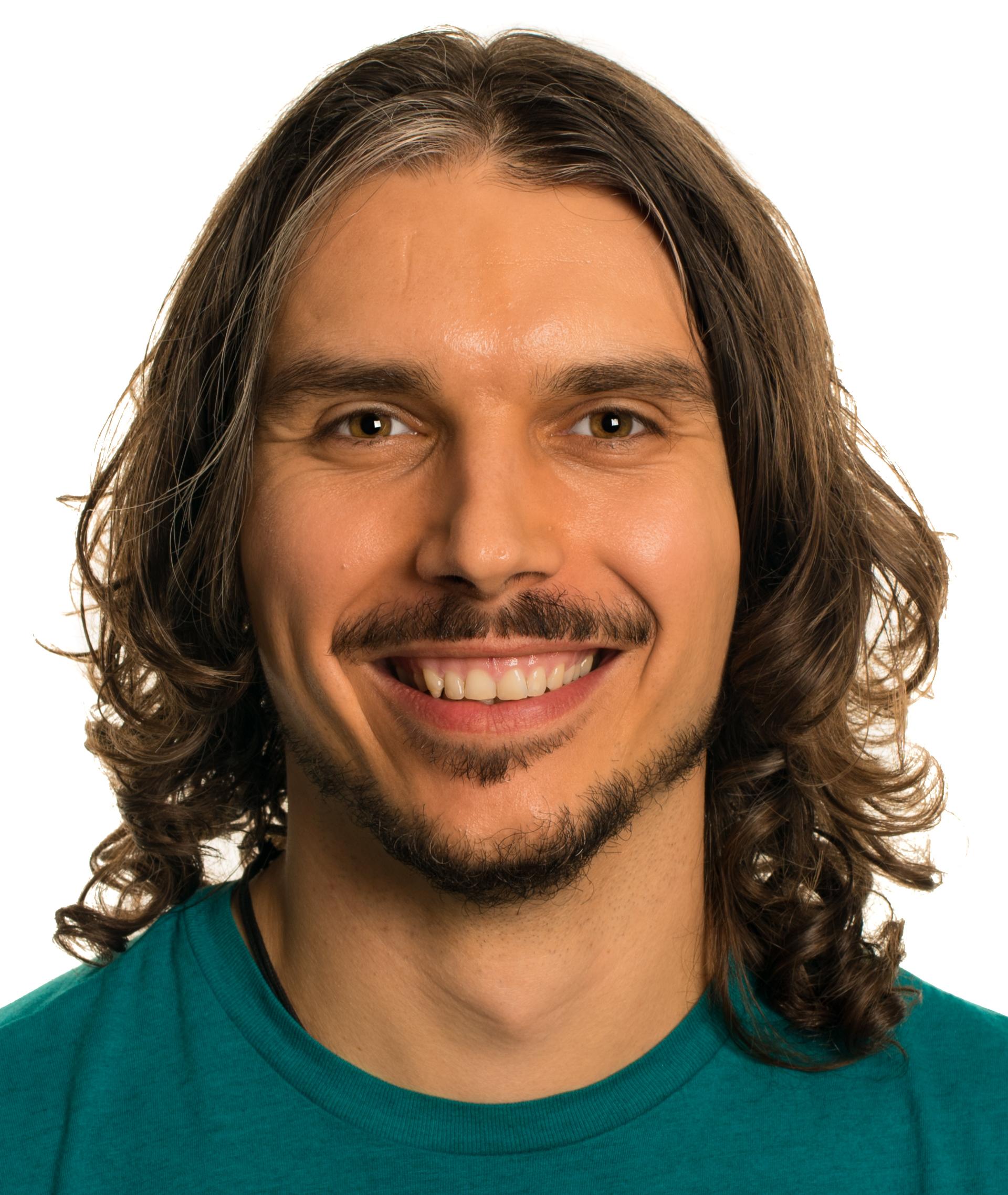 David bird, cognitive hypnotherapist & Mindset coach