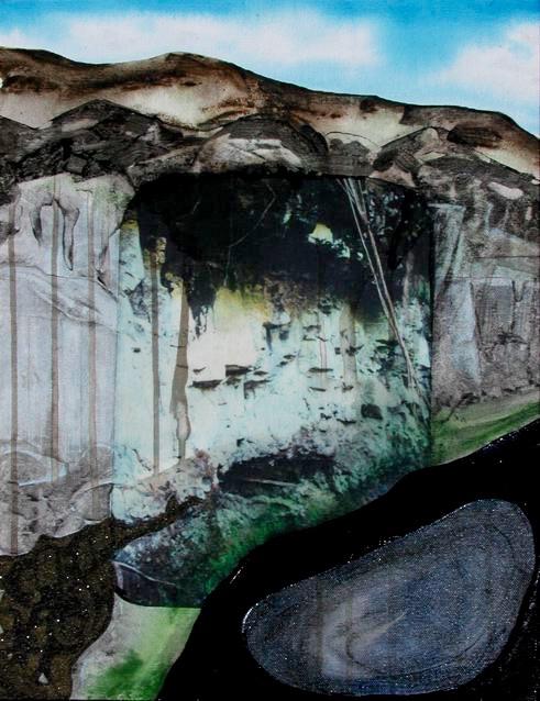 Australia 14: Tjapala Falls