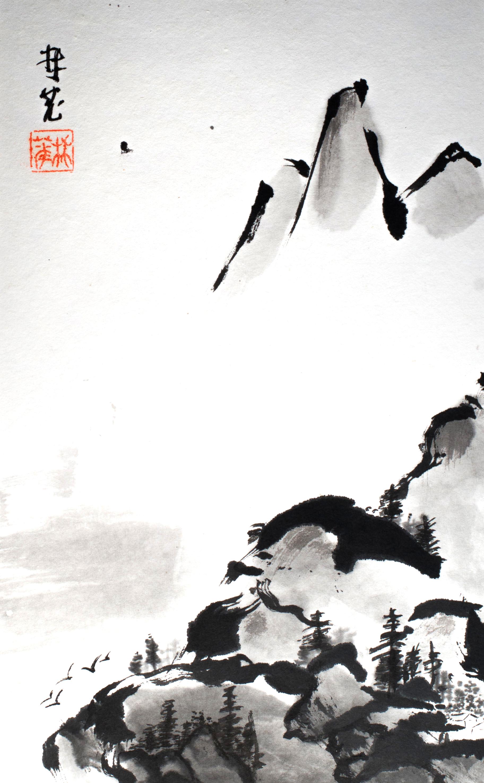 Linda Salter Paintings61.jpg