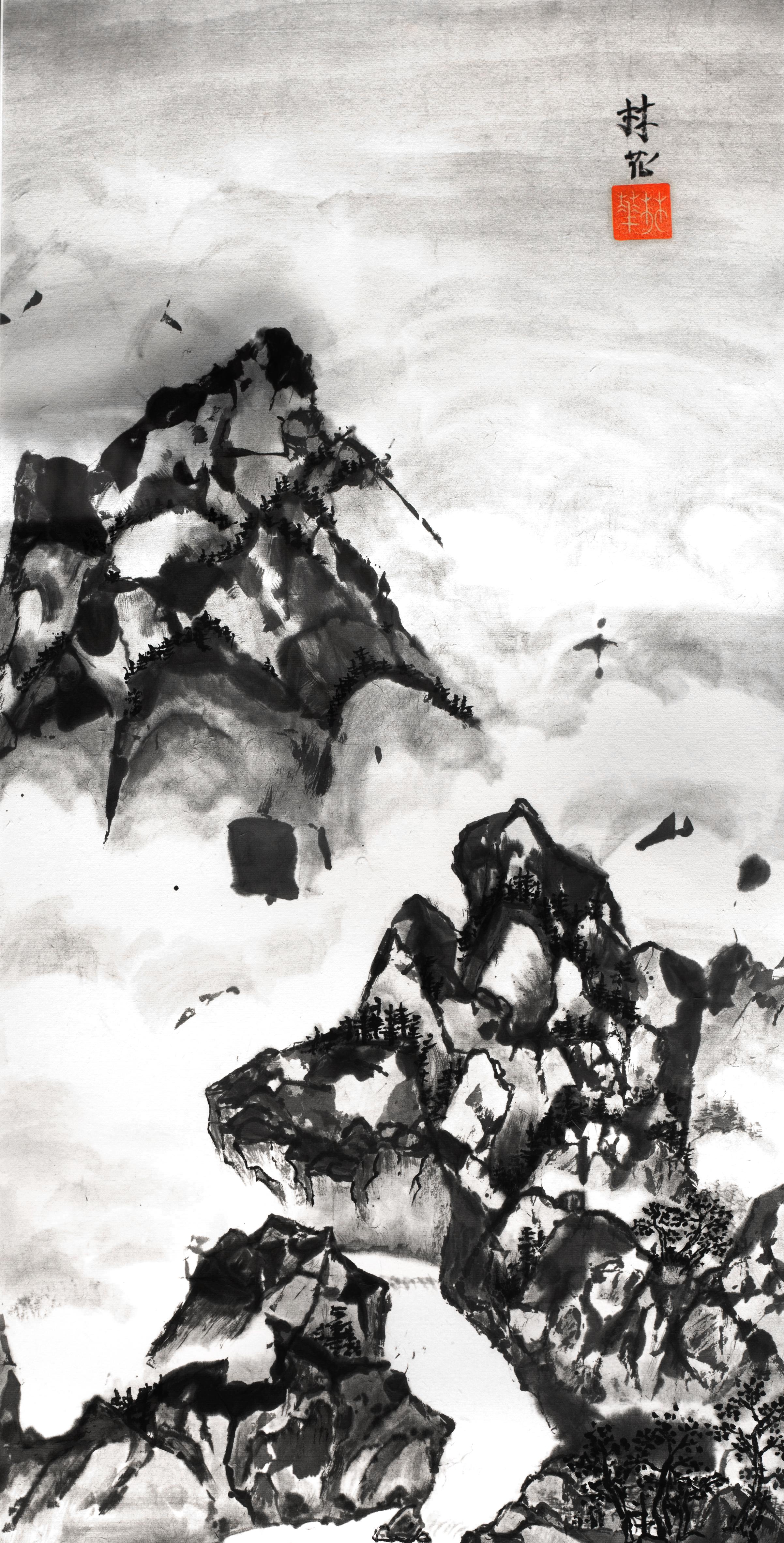 Linda Salter Paintings02-2.jpg