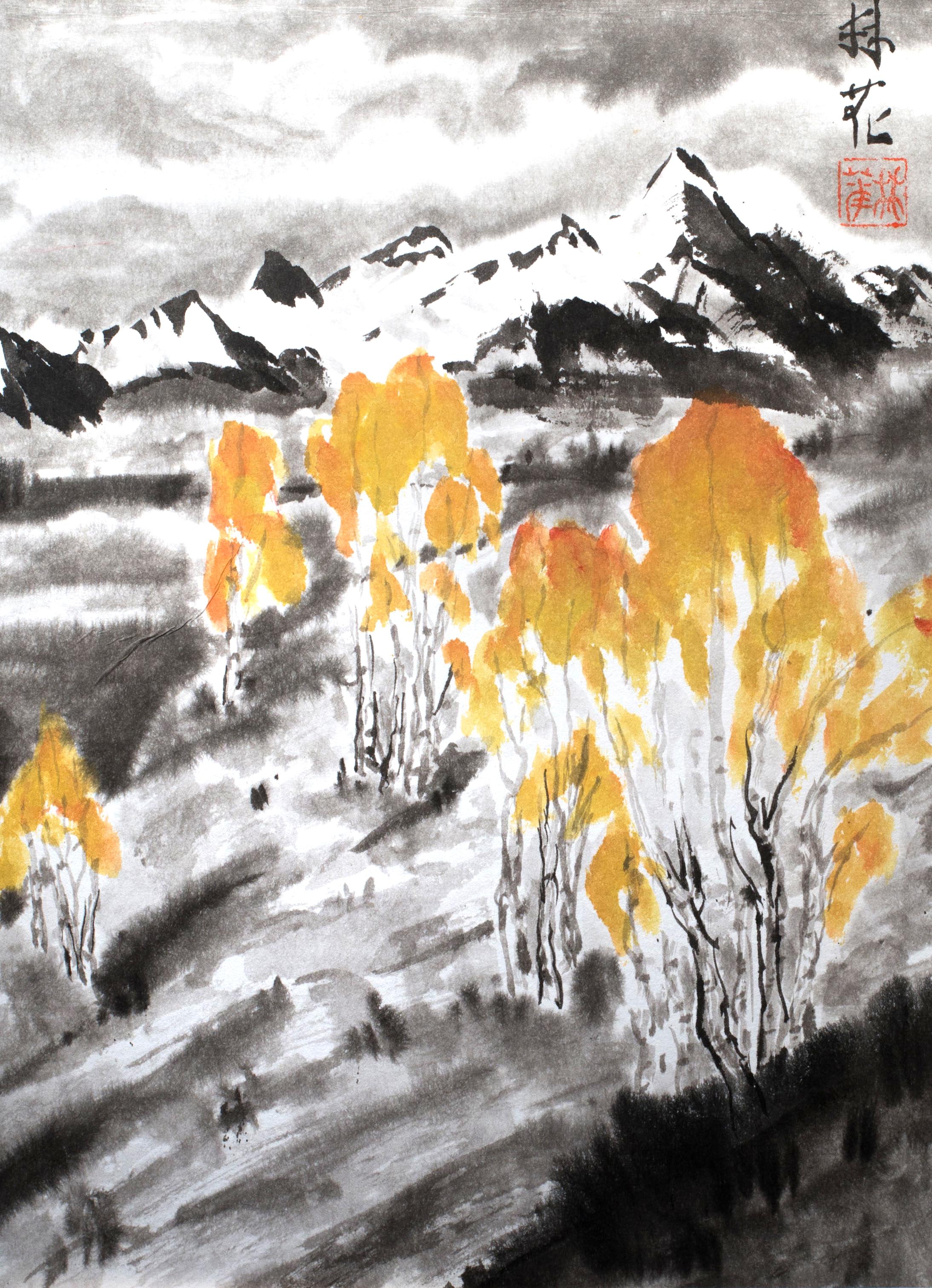Linda Salter Paintings58.jpg