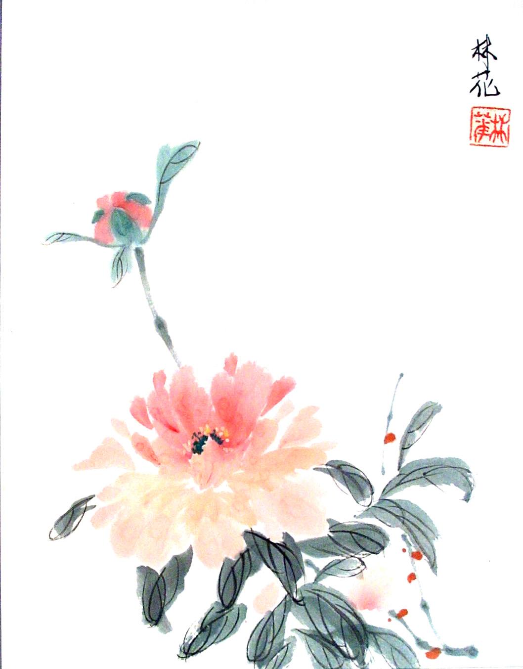 Salter flower.jpg