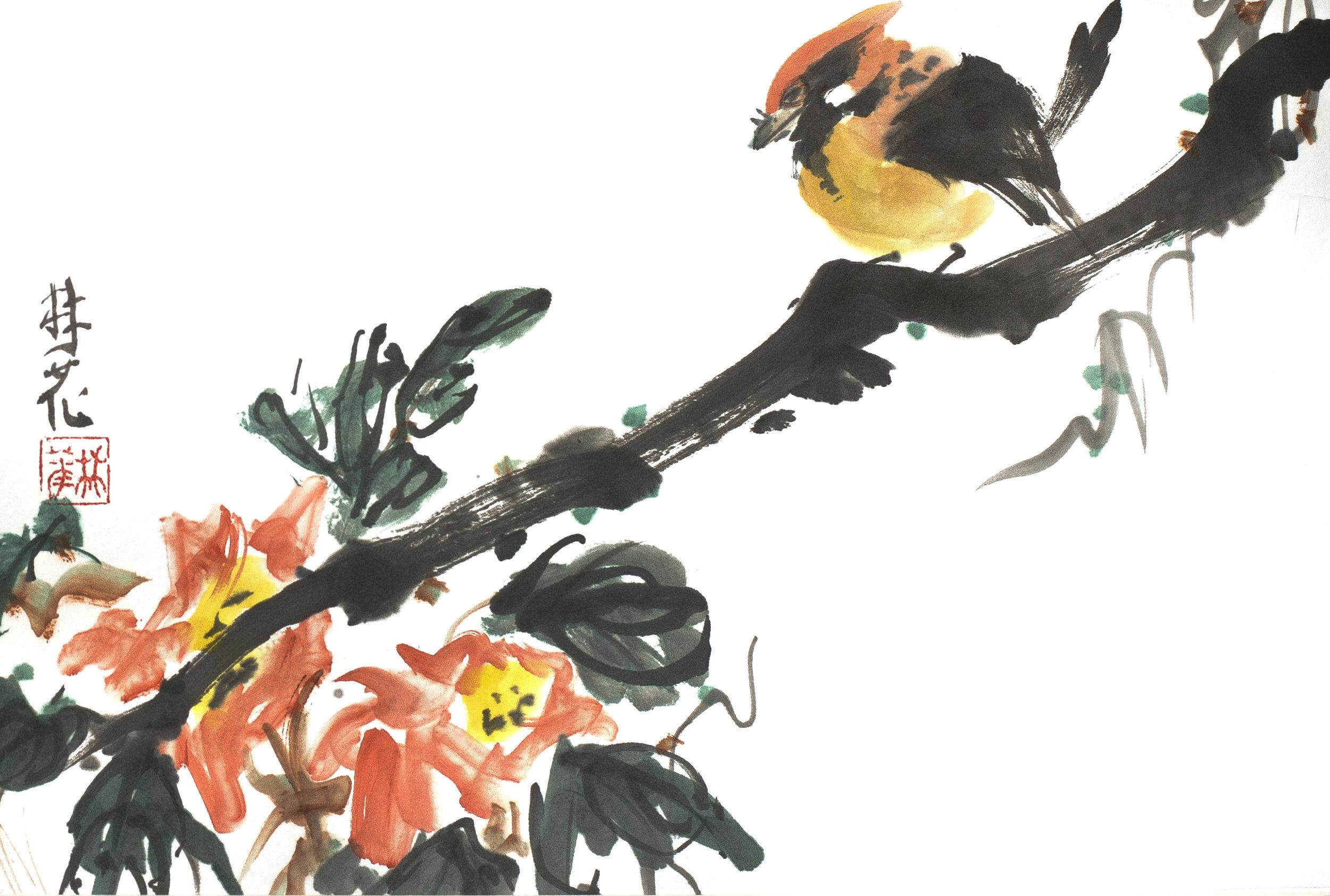 Linda Salter Paintings01.jpg