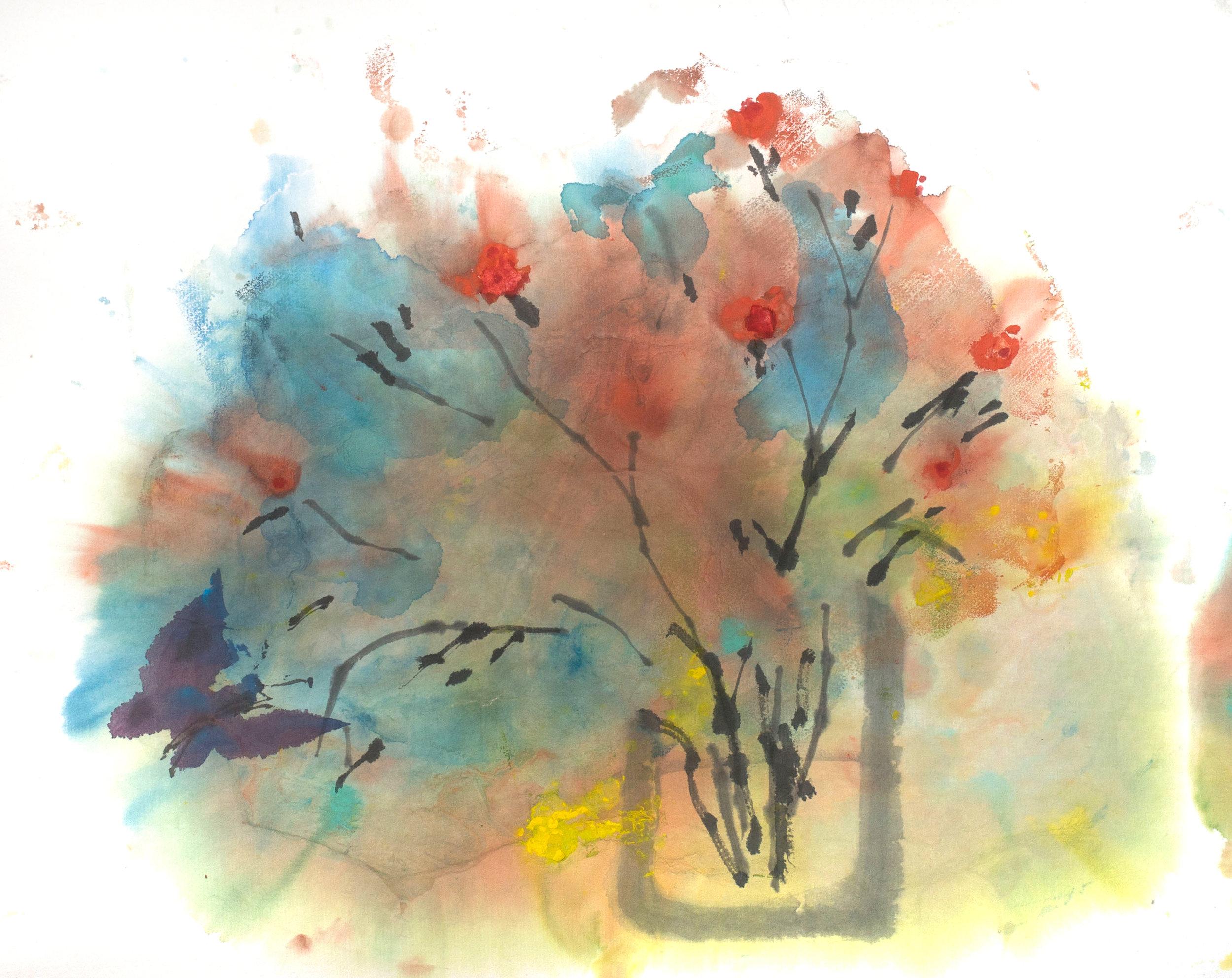 Linda Salter Paintings08.jpg