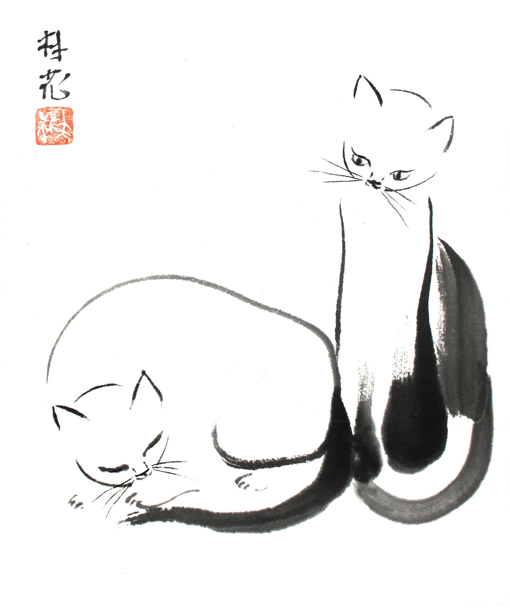 2 cats.jpg