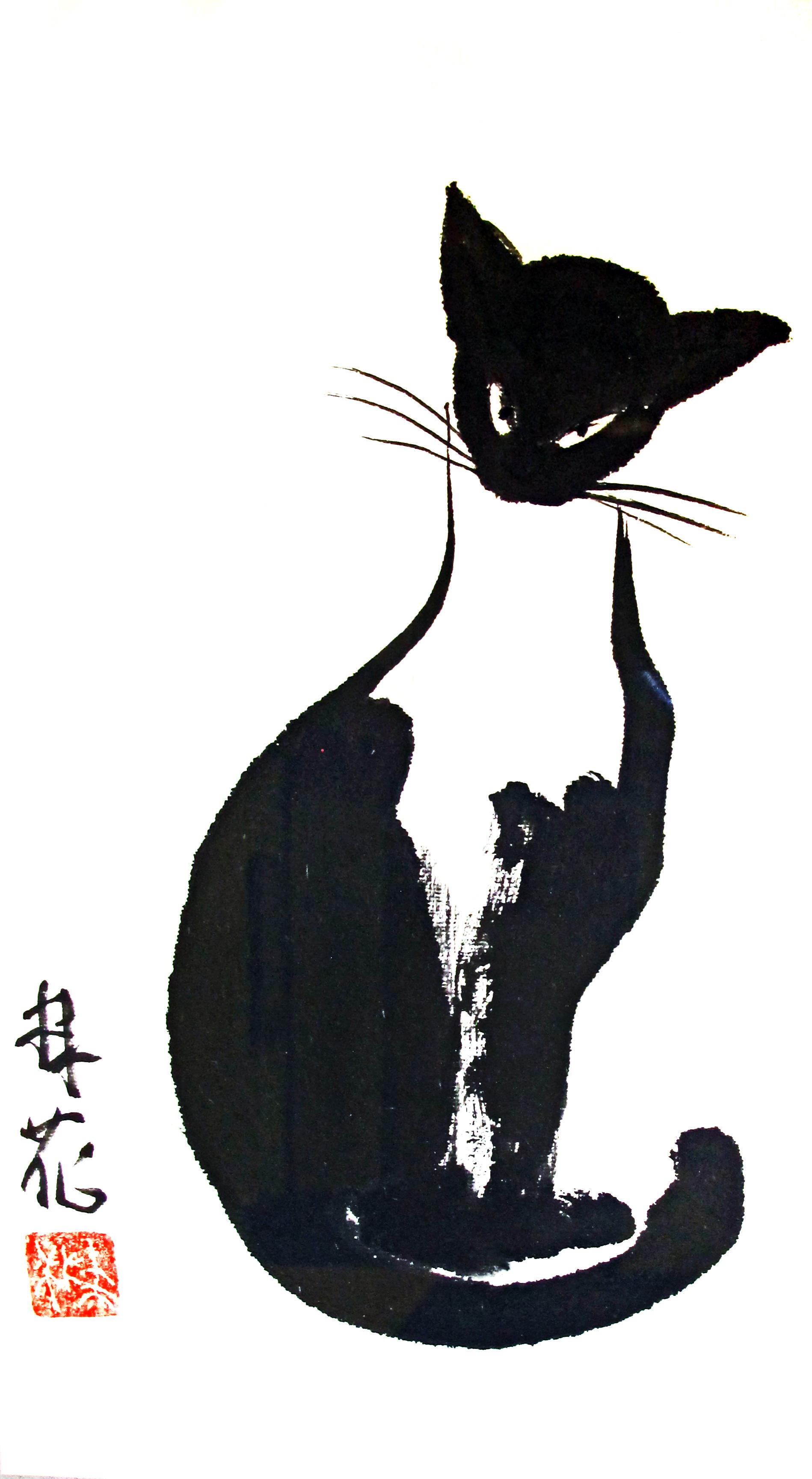 cat bookmark.jpg