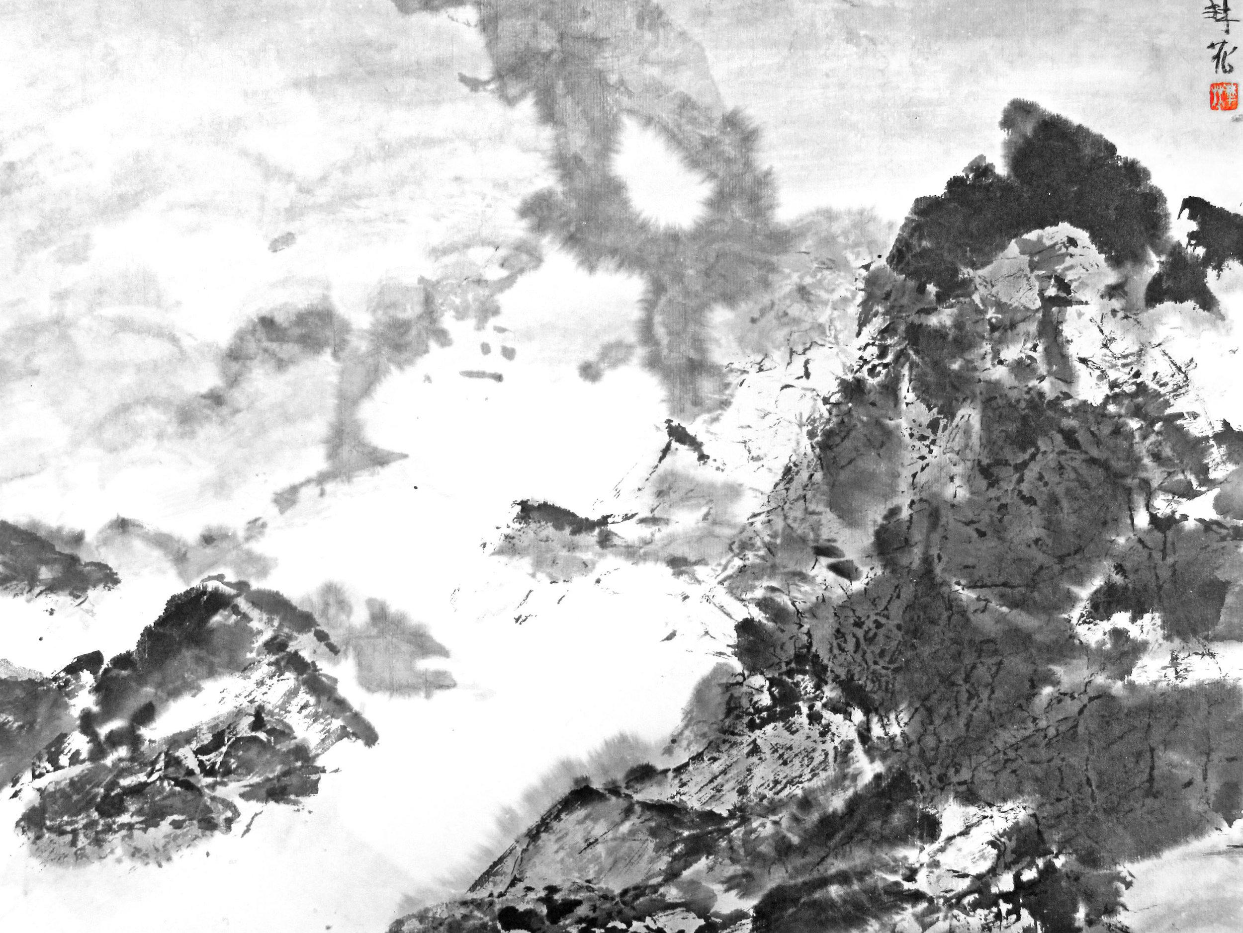 Salter mountain tops in clouds.jpg