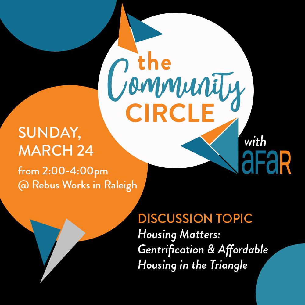 community circle-march242019.jpg
