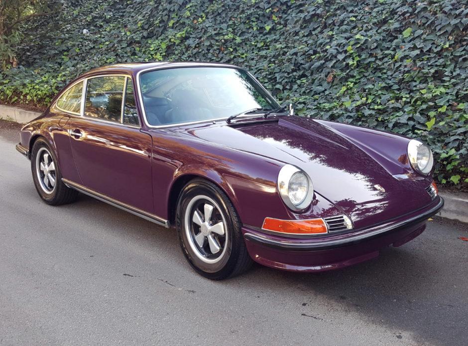 83689-restored-1972-porsche-911t-coupe.jpg