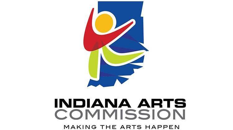 indianaartscommission-logo.jpg
