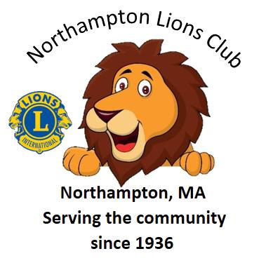 image-2-colored-logo-northampton-lions-club-northampton-rowing-community-ergathon.png