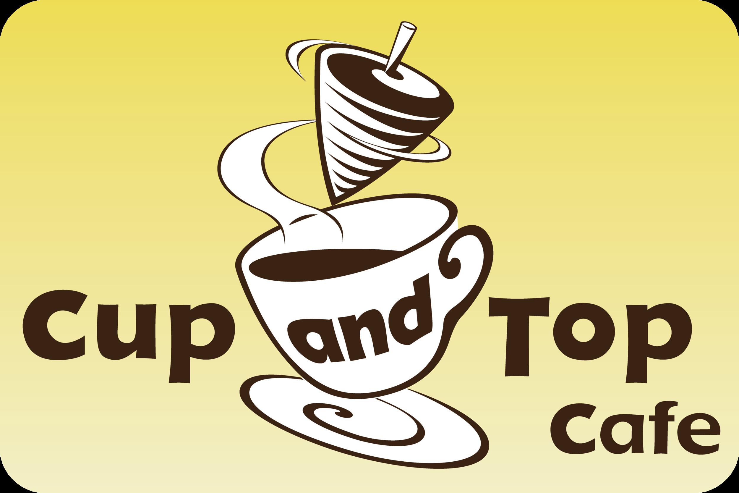 cupandtop-logo-fullcolor.png