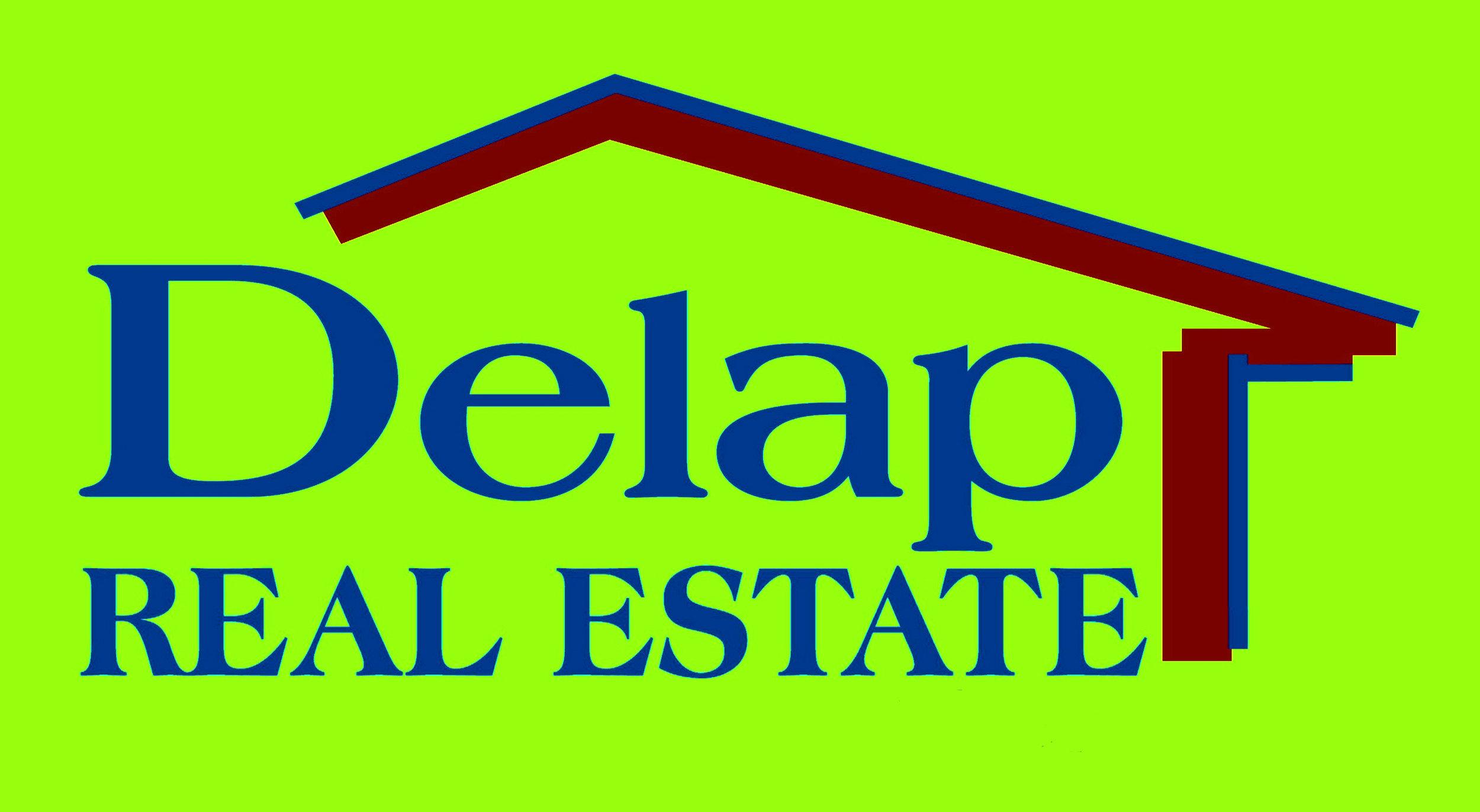 delap-logo-bright-no-llc.jpg