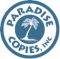 Paradise-LOGO.png