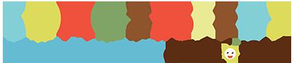 logo_sfs.png