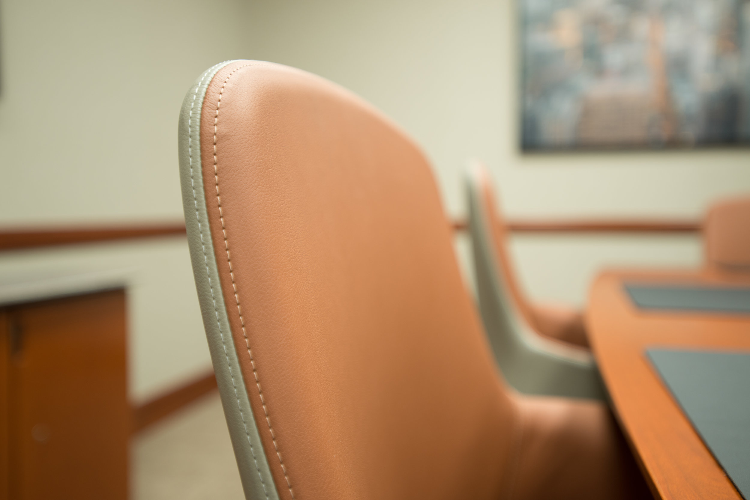 Leather Furniture Detail-7532.jpg