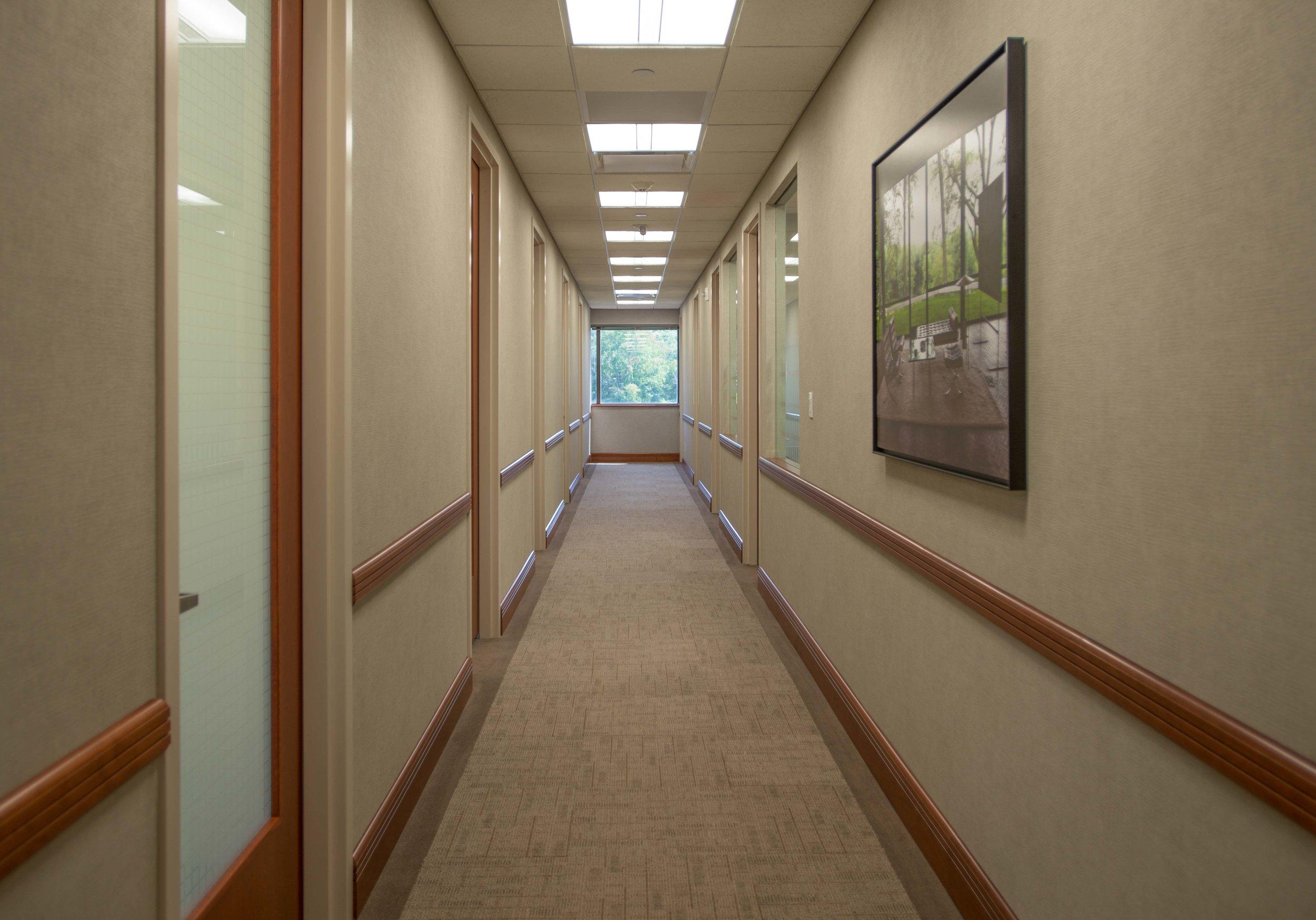Hallway Details-7421.jpg