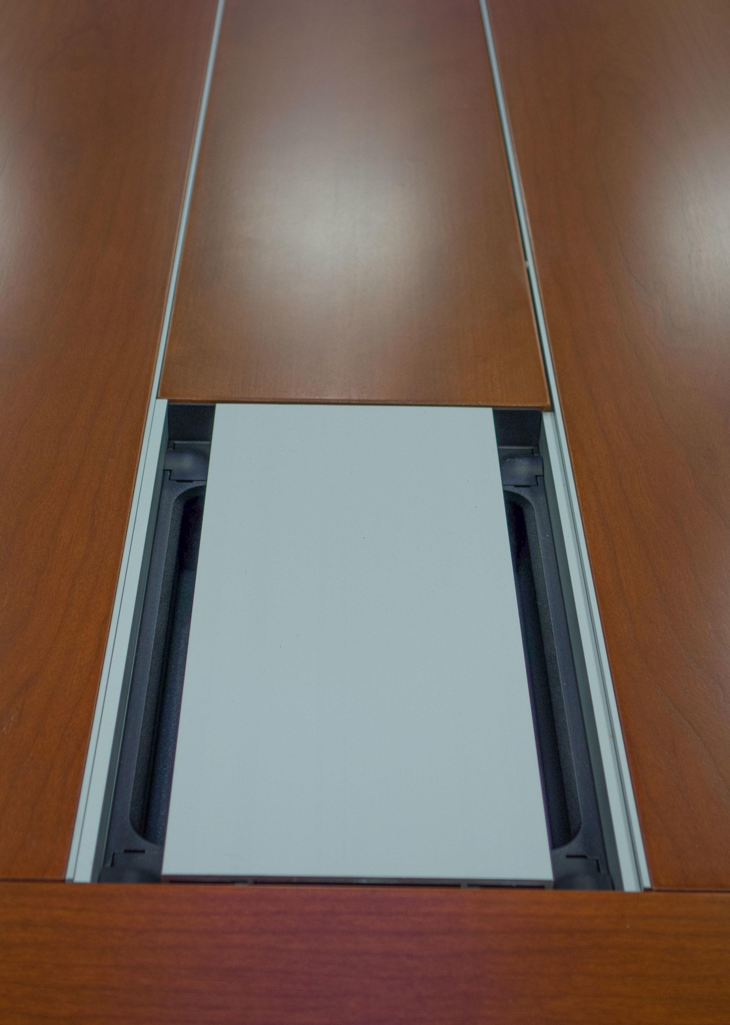 Symphony Table Power-03190.jpg