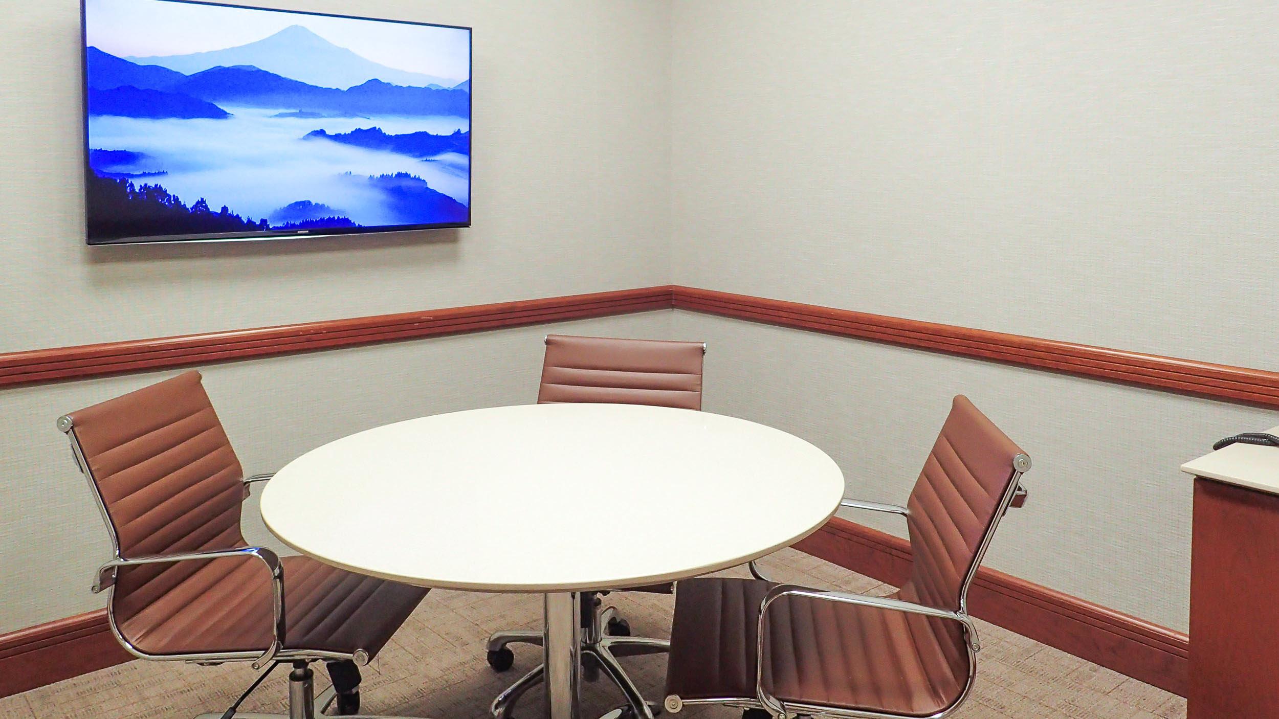 Studio Meeting Room 11