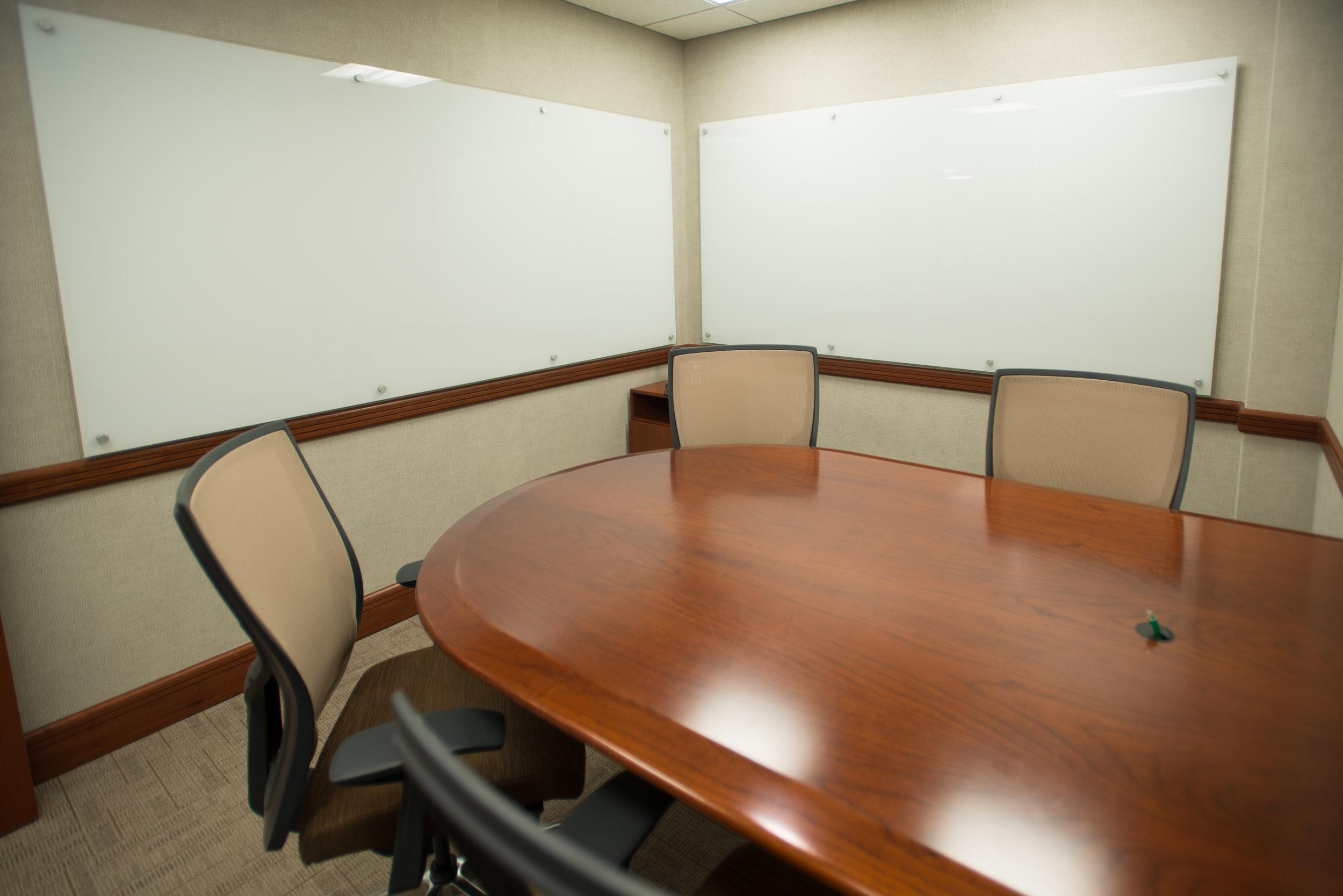 Brainstorming Room 9227.jpg
