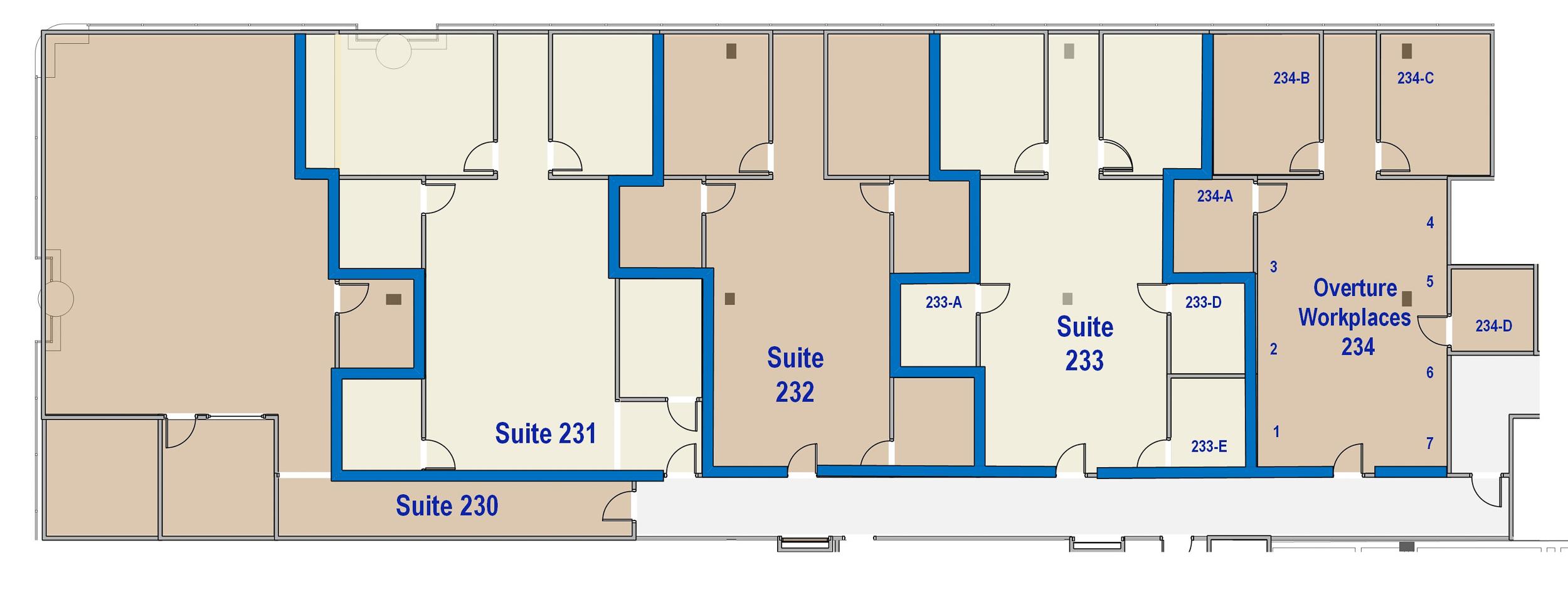 Westport Pre-Built Suites.jpg