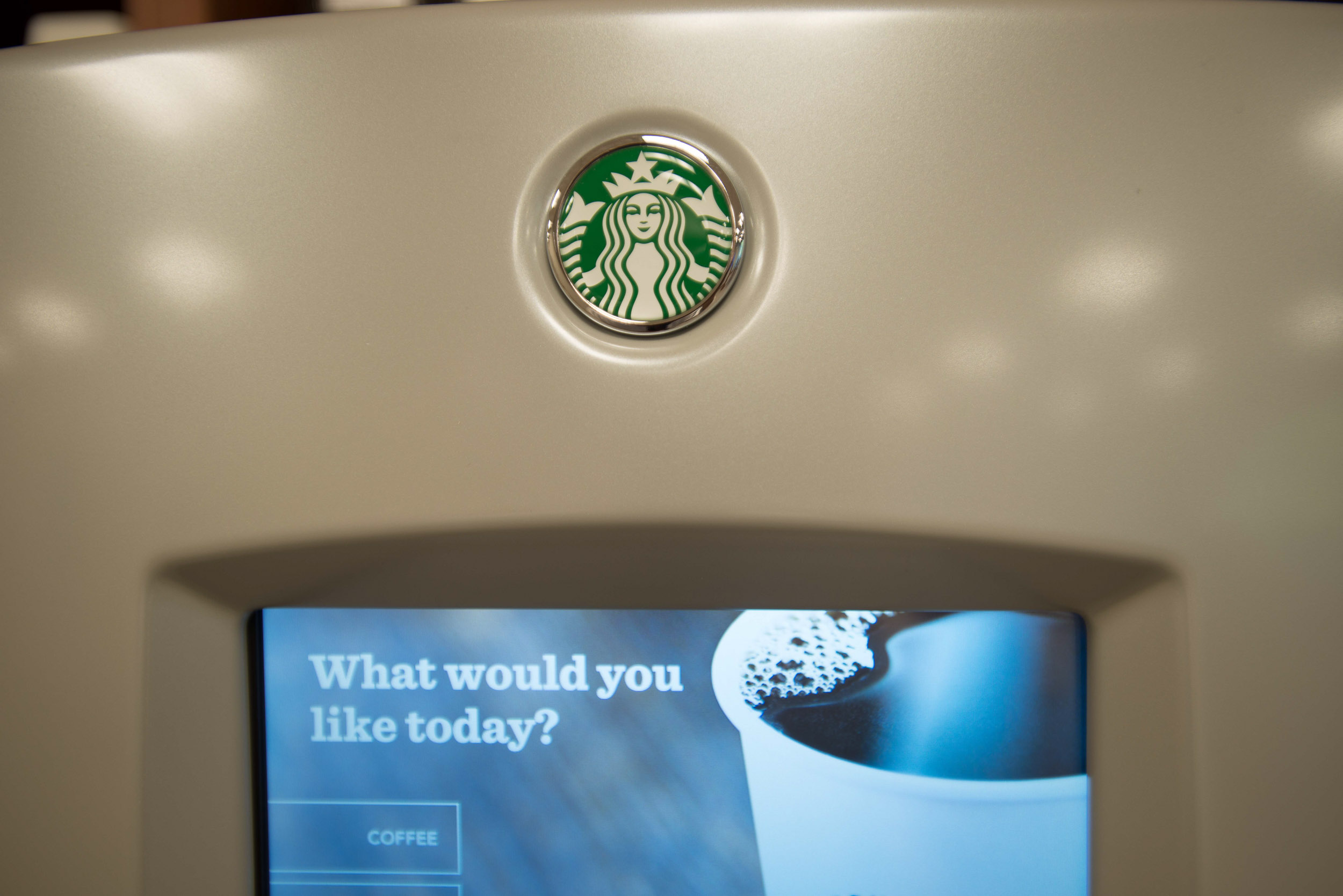 Starbucks Coffee-7335.jpg