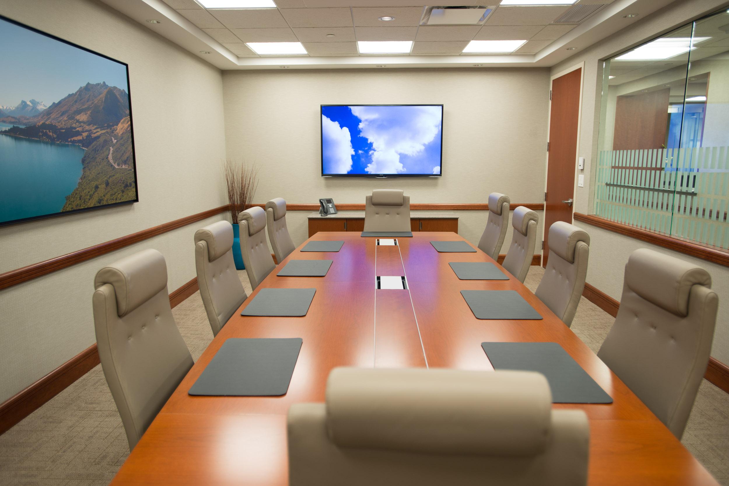 Blue Sky Board Room-7642.jpg