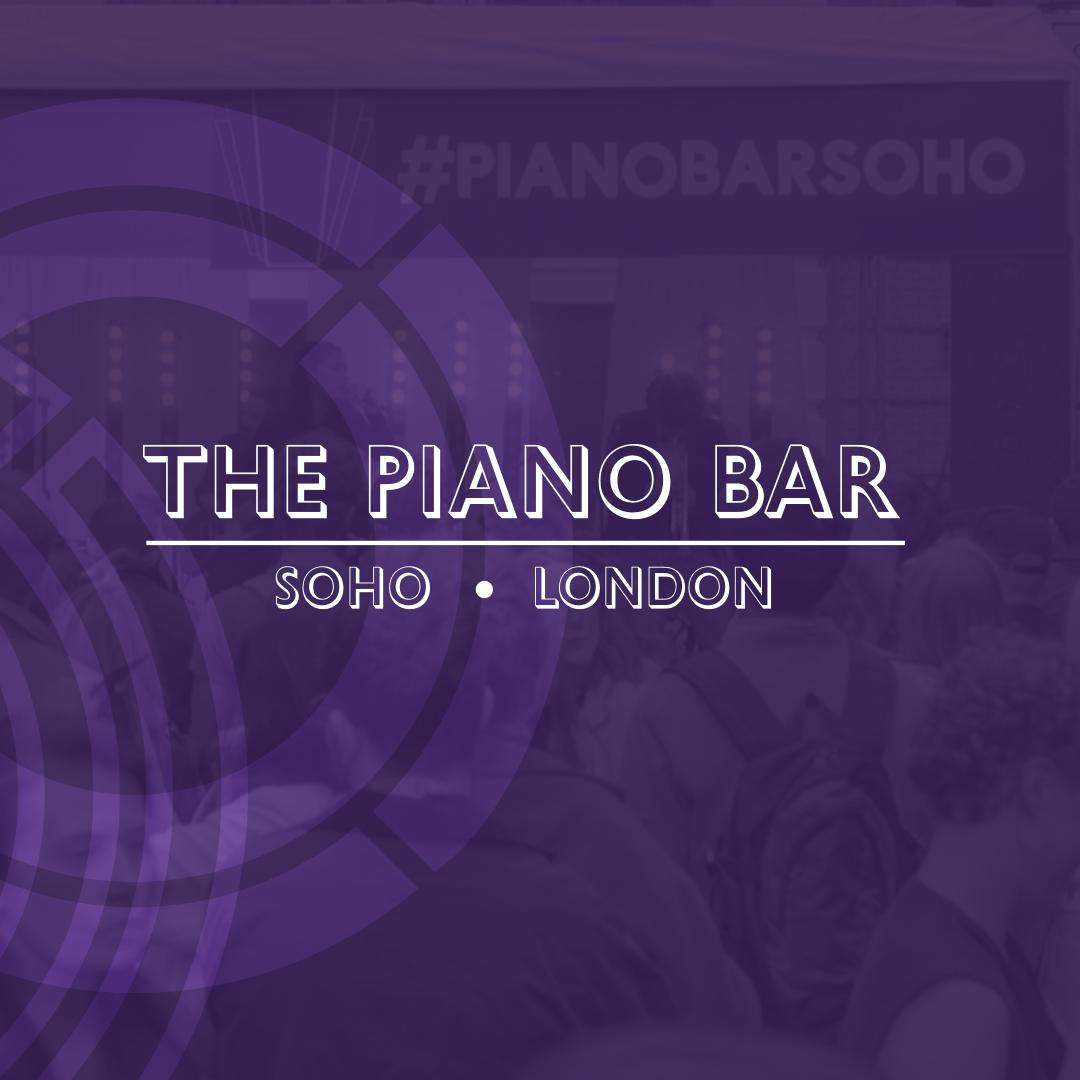 Music Curators & Bar Partner