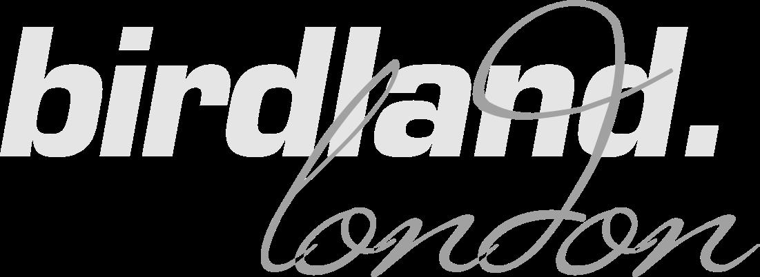 Birdland Logo.png