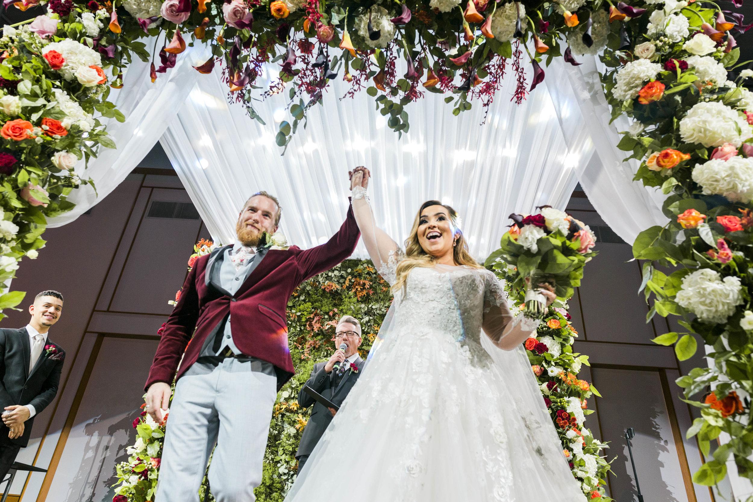 Marko Wedding_038.jpg