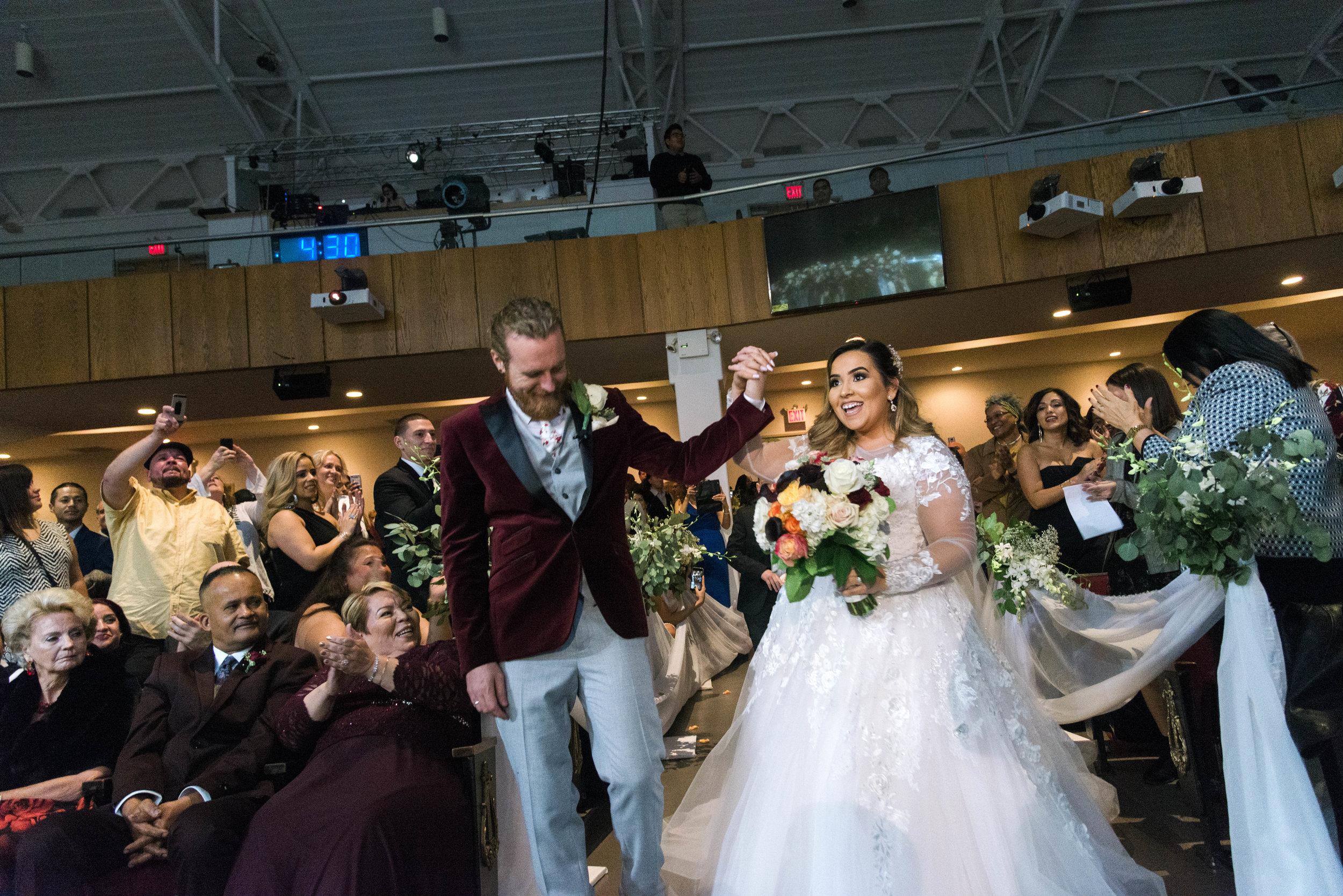 Marko Wedding_095.jpg