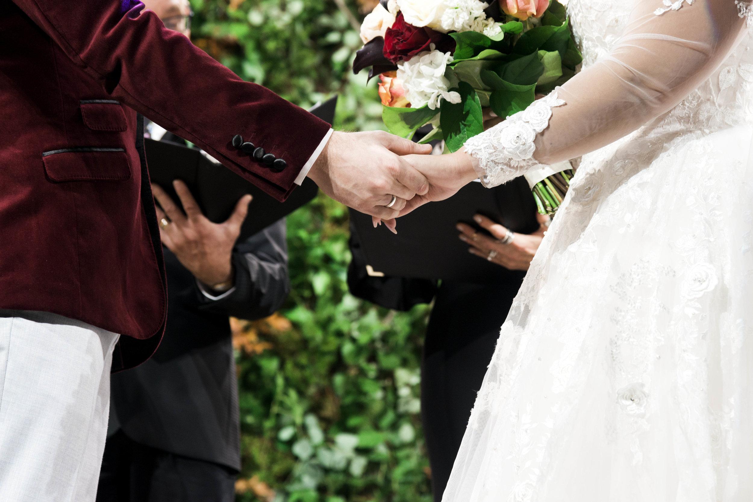 Marko Wedding_144.jpg