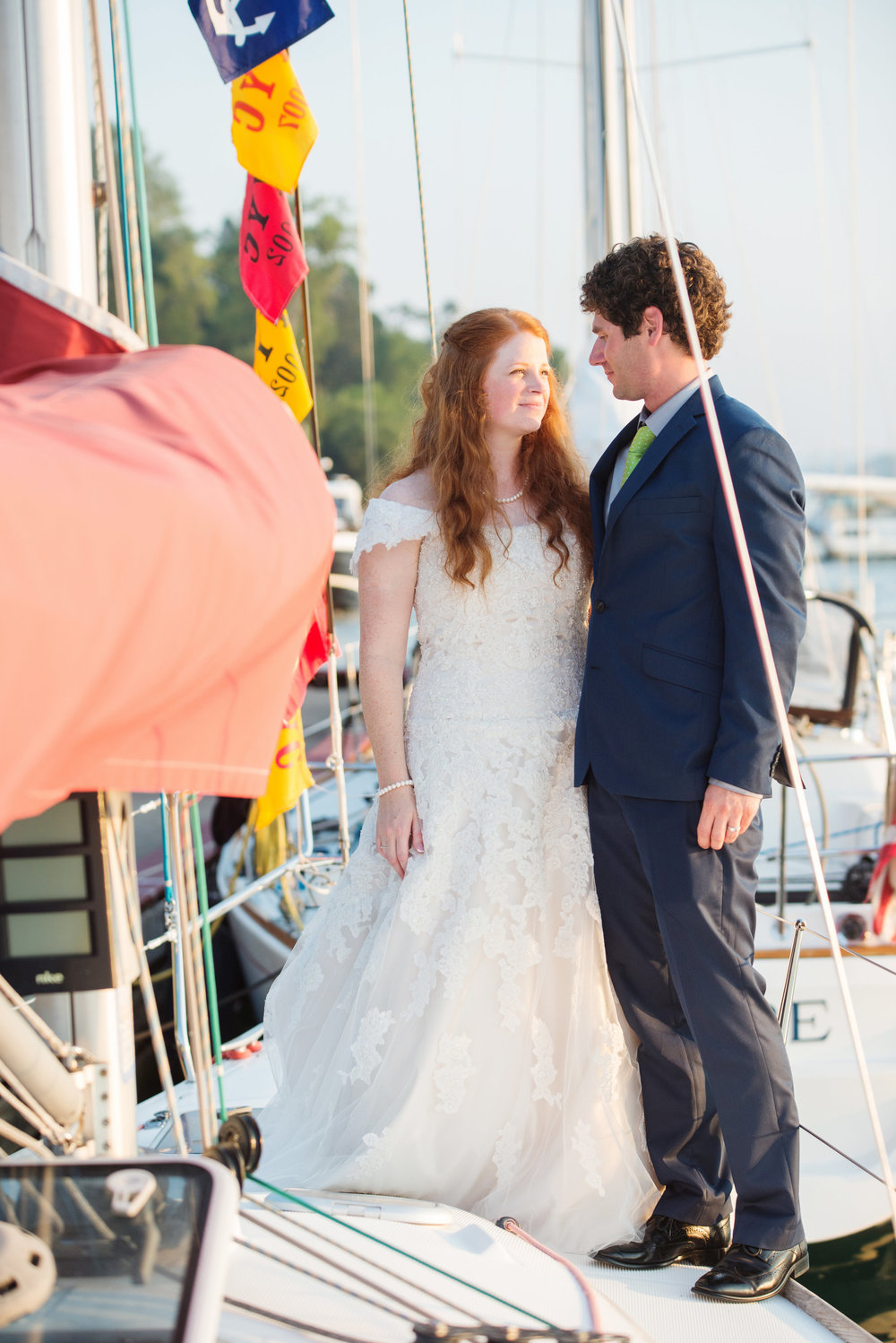 HR+-+2+Rich+Jill+Wed-Boat+Sunset+Photos-0015.jpg