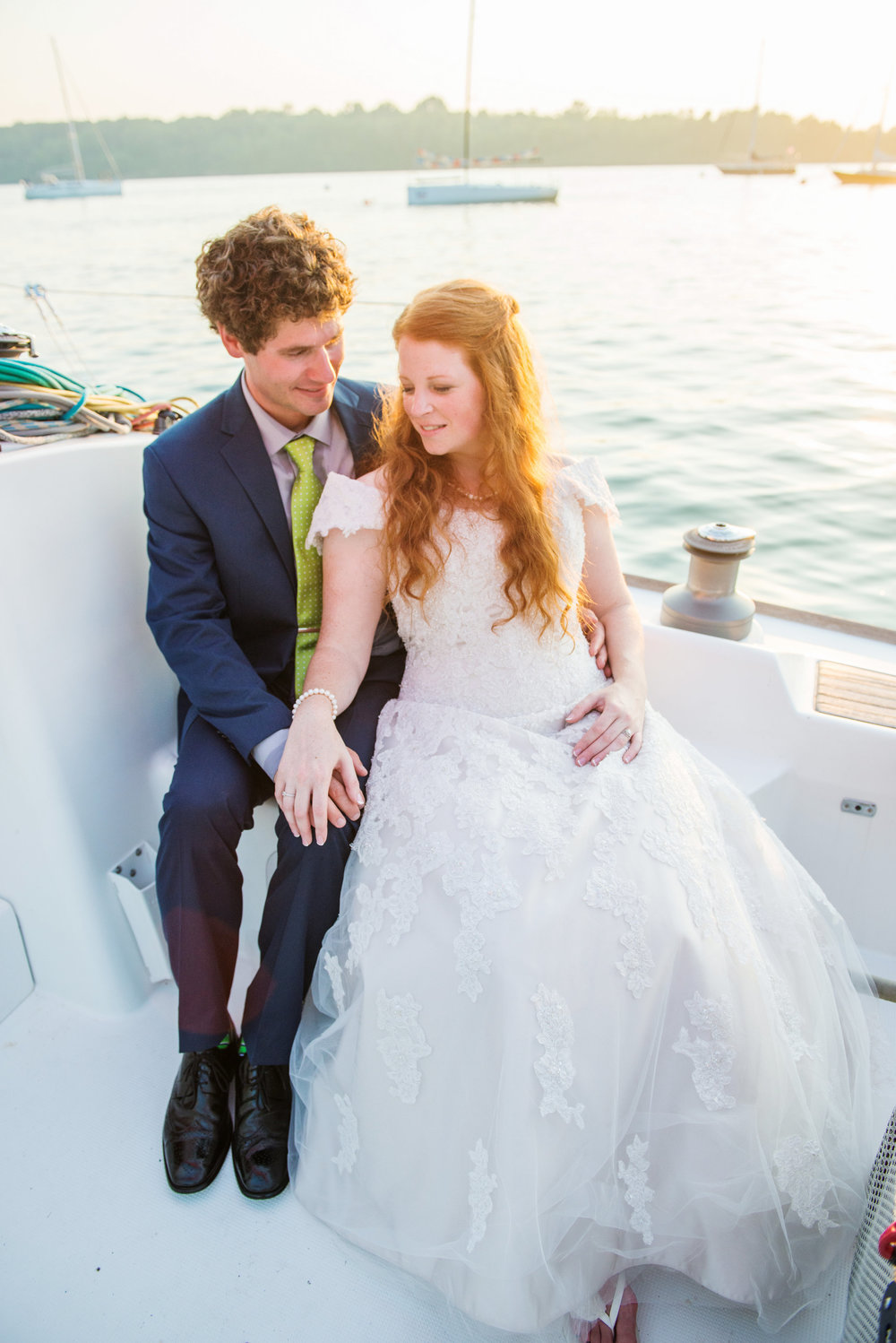 HR+-+4+Rich+Jill+Wed-Boat+Sunset+Photos-0052.jpg